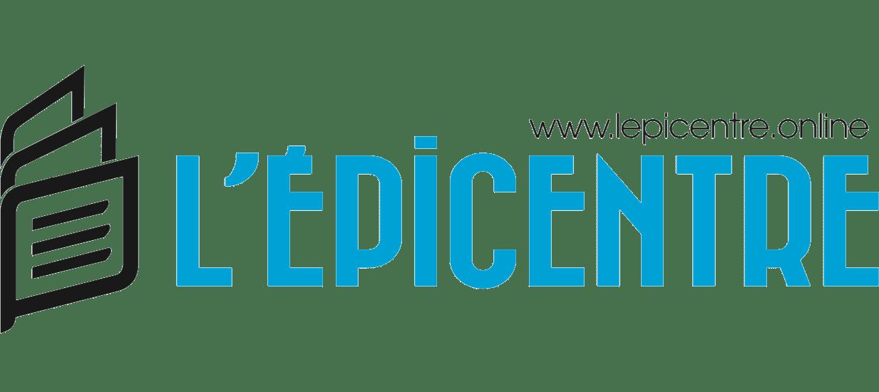 Logo EPICENTRE