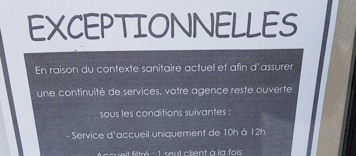 Agence-Bancaire-Avis