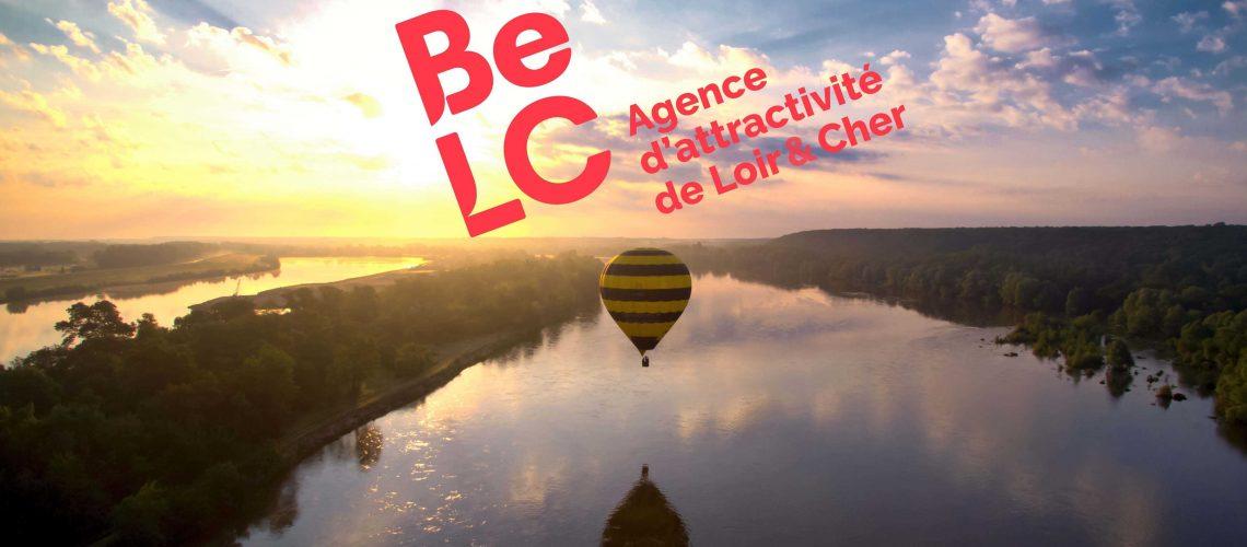 Be-LC-2-©-Aurelien-Charron