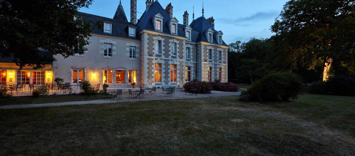 ChâteauDuBreuil8_DavidGrimbert®