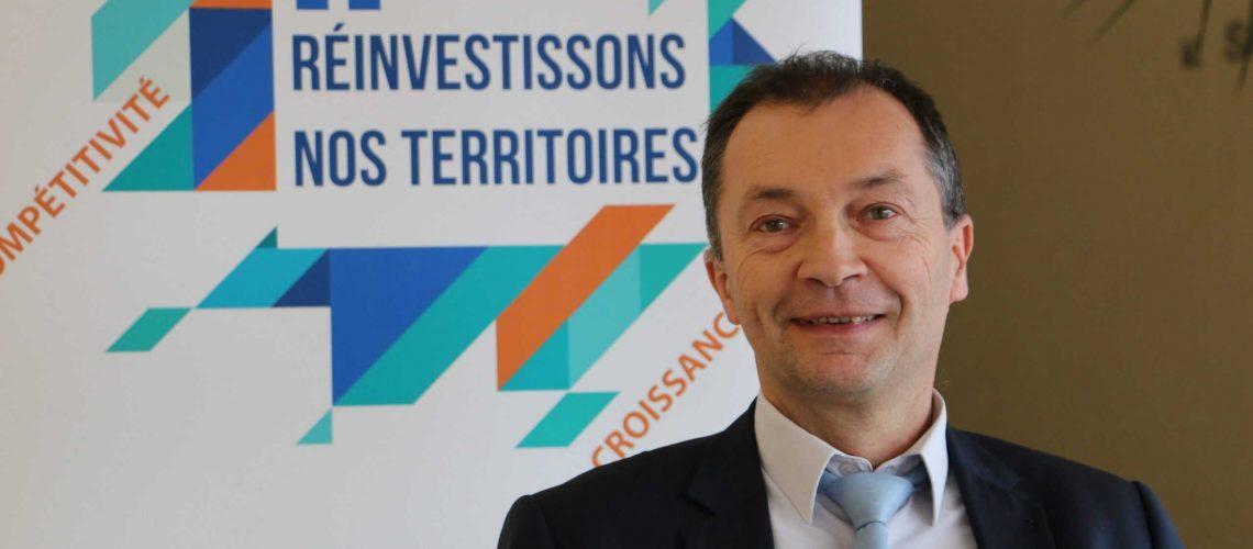 Francois-Huret-FRTP-25112016