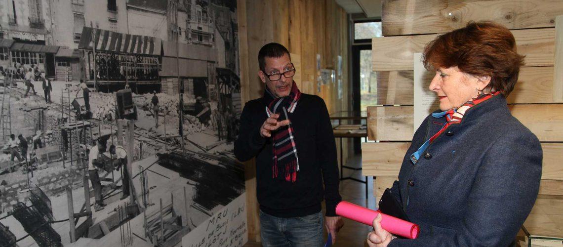 expo archives départementales vineuil