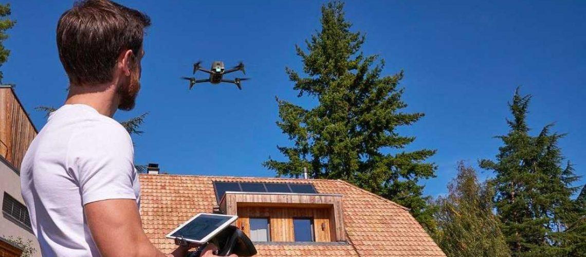 Image situation drone Web2vi[25361]