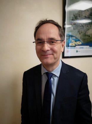 Jean Louis Garcia