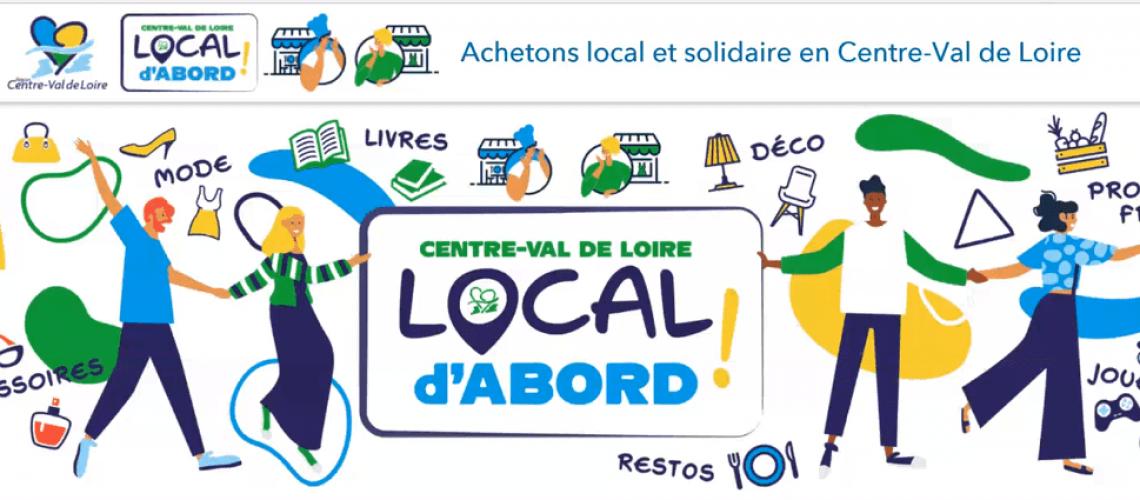 Localdabord-site