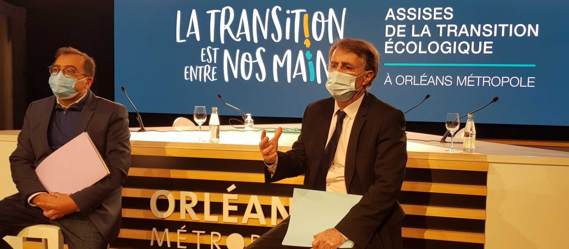 Orleans-Assises-Transition-Eco